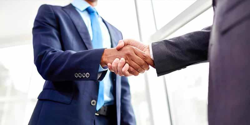 Få professionel advokathjælp