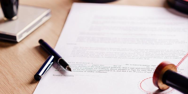 Erhvervsadvokat i Roskilde - advokat i ansættelsesret og erhvervslejeret